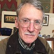 John Everett Benson