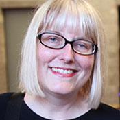 Nancy Skolos