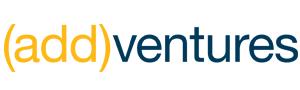 (add)ventures