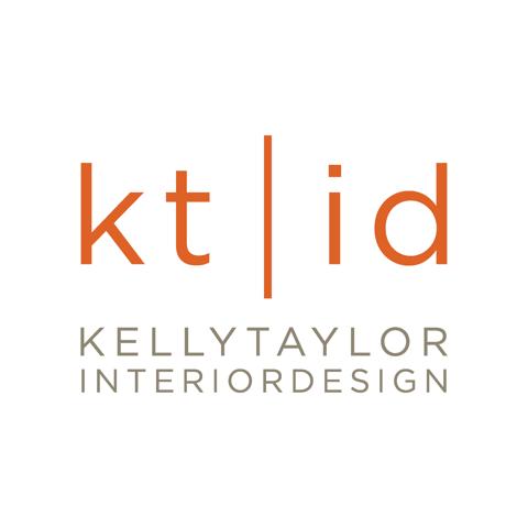 Kelly Taylor Interior Design